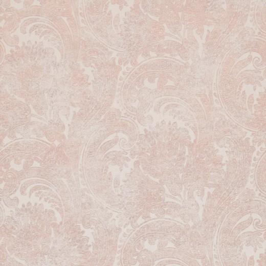 BN 18381 Обои BN (Riviera Maison) (1*12) 10,05x0,53 винил на флизе