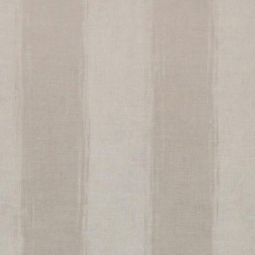 BN 18361 Обои BN (Riviera Maison) (1*12) 10,05x0,53 винил на флизе
