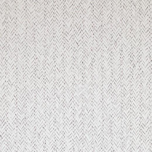 BN 18305 Обои BN (Riviera Maison) (1*12) 10,05x0,53 винил на флизе