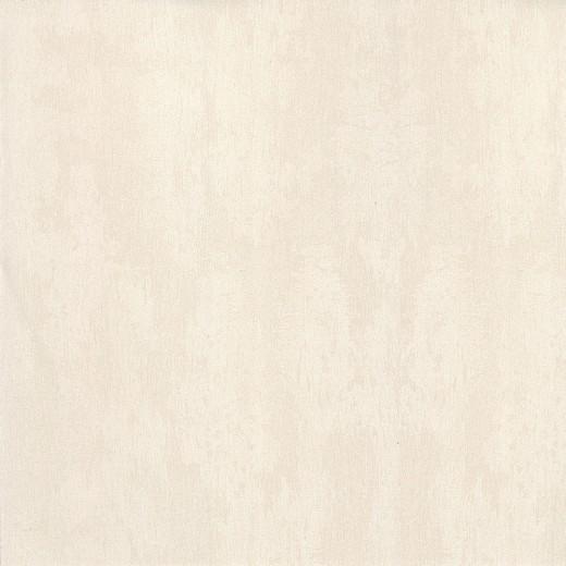 58081 Обои Marburg (Saga) (1*6) 10,05x1,06 винил на флизелине