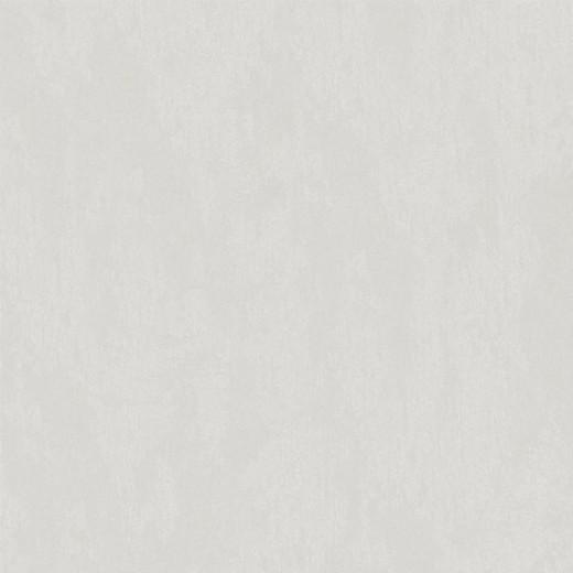 58061 (58016) Обои Marburg (Saga) (1*6) 10,05x1,06 винил на флизелине