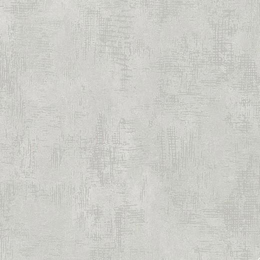 58050 (58001) Обои Marburg (Saga) (1*6) 10,05x1,06 винил на флизелине