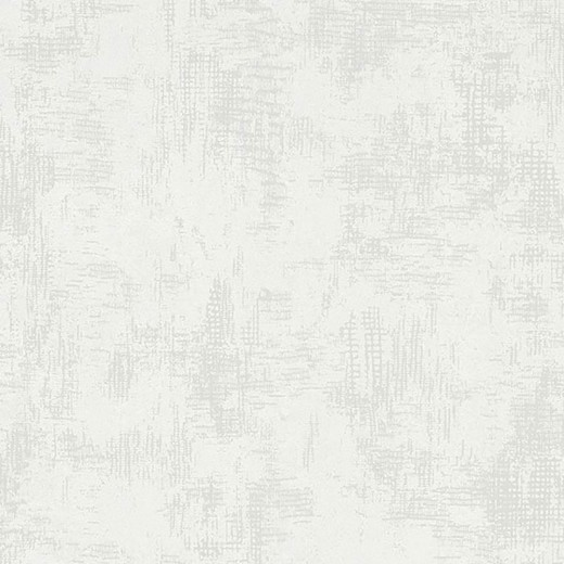 58051 (58002) Обои Marburg (Saga) (1*6) 10,05x1,06 винил на флизелине