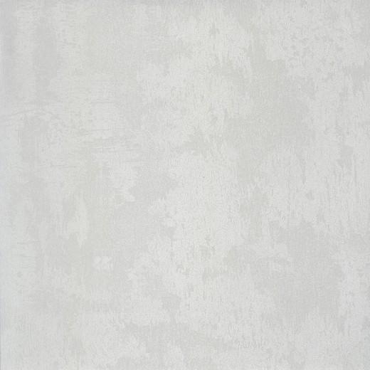 58064 (58025) Обои Marburg (Saga) (1*6) 10,05x1,06 винил на флизелине