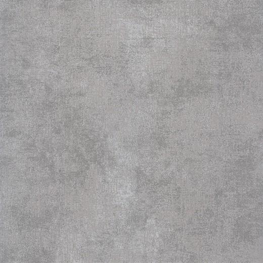58055 (58009) Обои Marburg (Saga) (1*6) 10,05x1,06 винил на флизелине