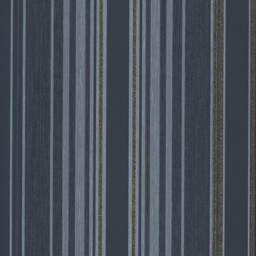 59031 Обои Marburg (Savoy) (1*6) 10,05x1,06 винил на флизелине
