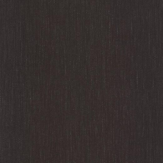 59011 Обои Marburg (Savoy) (1*6) 10,05x1,06 винил на флизелине