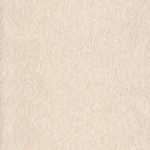 59022 Обои Marburg (Savoy) (1*6) 10,05x1,06 винил на флизелине