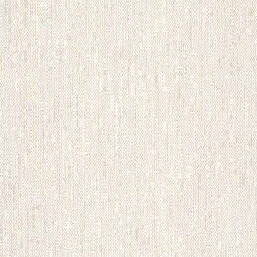 59012 Обои Marburg (Savoy) (1*6) 10,05x1,06 винил на флизелине