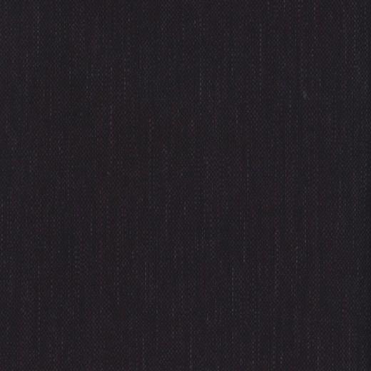 59013 Обои Marburg (Savoy) (1*6) 10,05x1,06 винил на флизелине