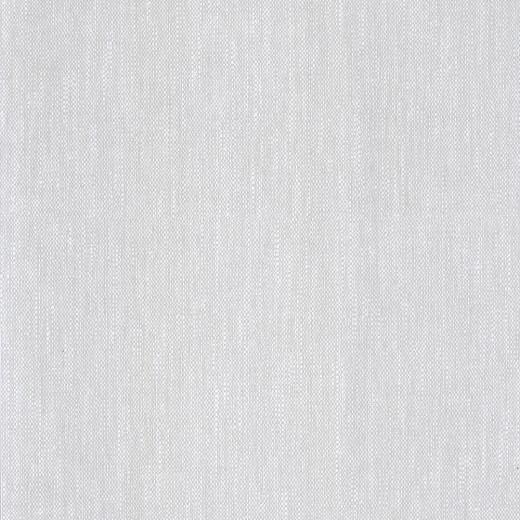 59014 Обои Marburg (Savoy) (1*6) 10,05x1,06 винил на флизелине