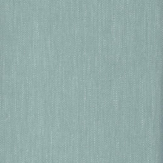 59015 Обои Marburg (Savoy) (1*6) 10,05x1,06 винил на флизелине