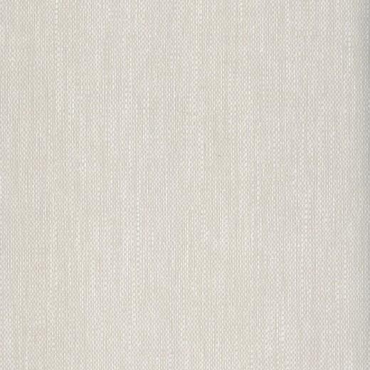 59016 Обои Marburg (Savoy) (1*6) 10,05x1,06 винил на флизелине