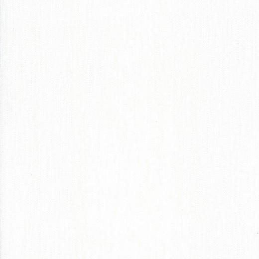 59008 Обои Marburg (Savoy) (1*6) 10,05x1,06 винил на флизелине