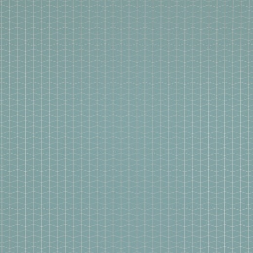 BN 219003 Обои BN (Speach) (1*12) 10,05x0,53 винил на флизелине