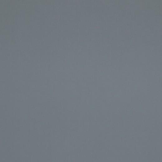 BN 218986 Обои BN (Speach) (1*12) 10,05x0,53 винил на флизелине