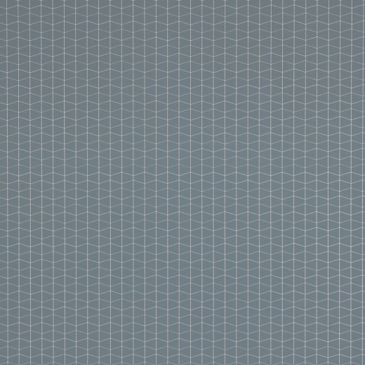 BN 219004 Обои BN (Speach) (1*12) 10,05x0,53 винил на флизелине