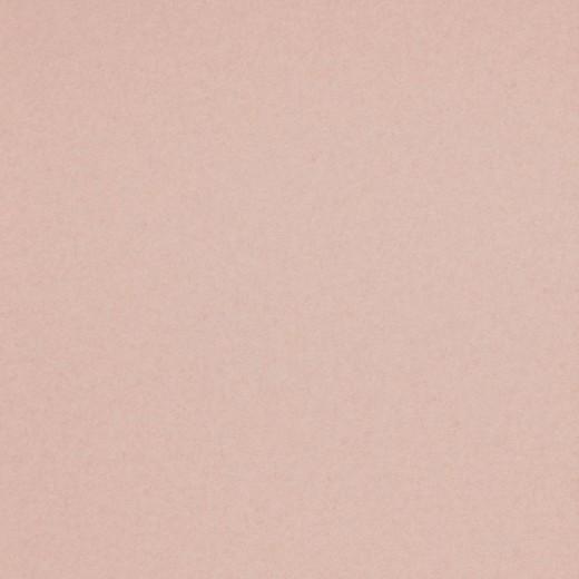 BN 219010 Обои BN (Speach) (1*12) 10,05x0,53 винил на флизелине
