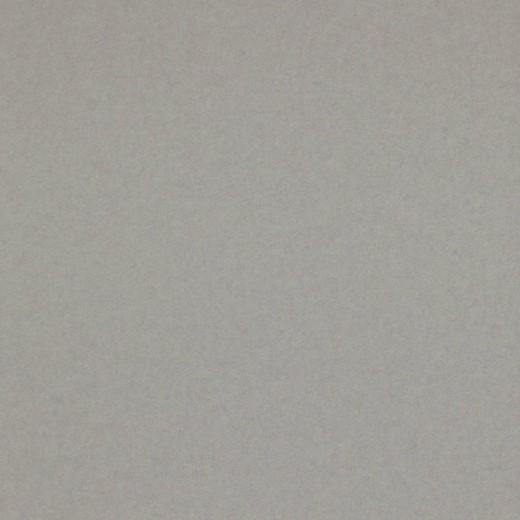 BN 219011 Обои BN (Speach) (1*12) 10,05x0,53 винил на флизелине
