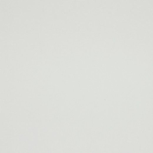 BN 218980 Обои BN (Speach) (1*12) 10,05x0,53 винил на флизелине