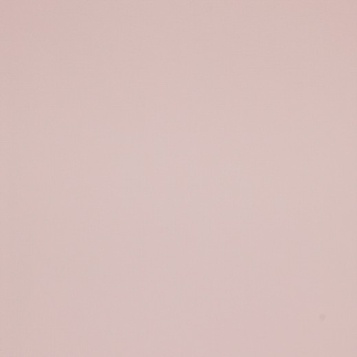 BN 218981 Обои BN (Speach) (1*12) 10,05x0,53 винил на флизелине