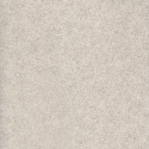 BN 219015 Обои BN (Speach) (1*12) 10,05x0,53 винил на флизелине