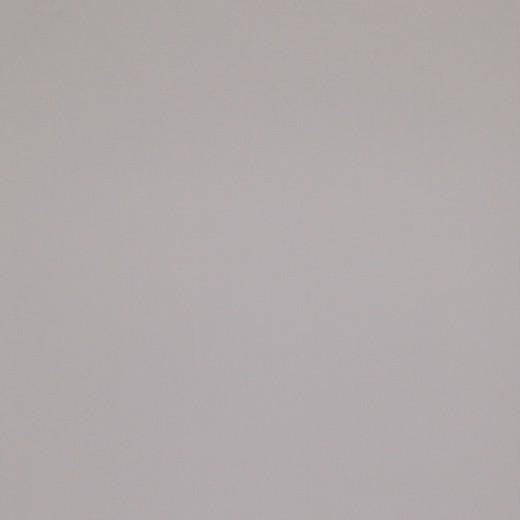 BN 218982 Обои BN (Speach) (1*12) 10,05x0,53 винил на флизелине