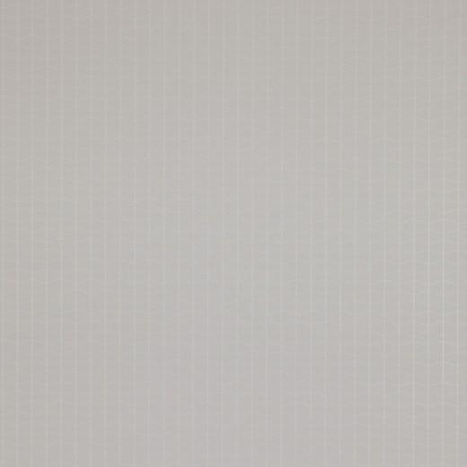 BN 219000 Обои BN (Speach) (1*12) 10,05x0,53 винил на флизелине