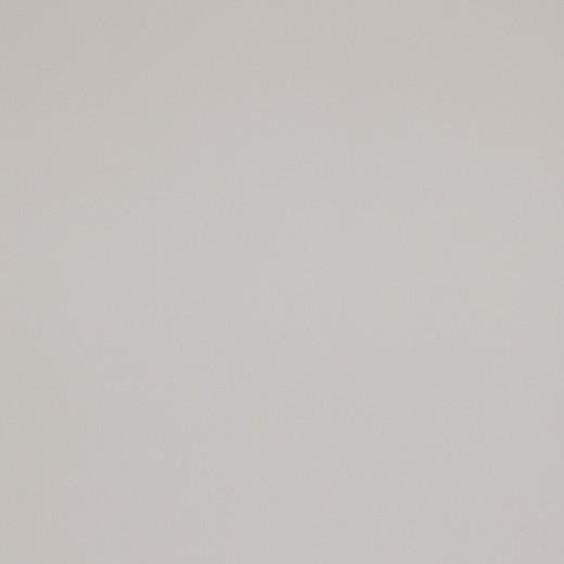 BN 218983 Обои BN (Speach) (1*12) 10,05x0,53 винил на флизелине