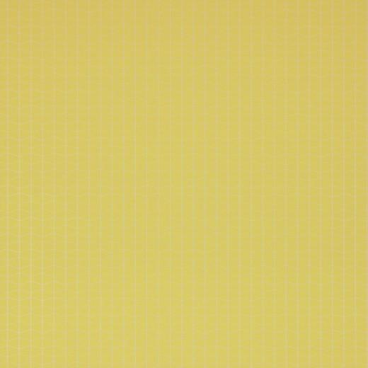 BN 219001 Обои BN (Speach) (1*12) 10,05x0,53 винил на флизелине