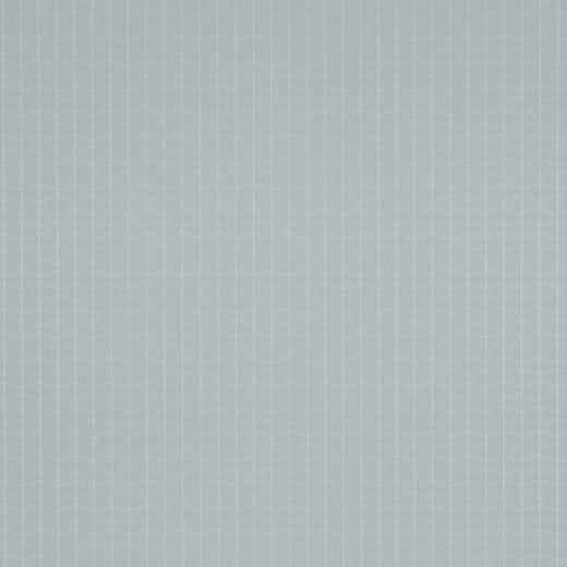 BN 219002 Обои BN (Speach) (1*12) 10,05x0,53 винил на флизелине