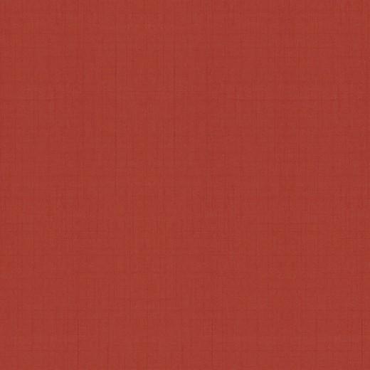 58864 Обои Marburg (Tango) (1*6) 10,05x0,70 винил на флизелине