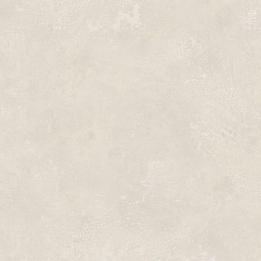 58825 Обои Marburg (Tango) (1*6) 10,05x0,70 винил на флизелине