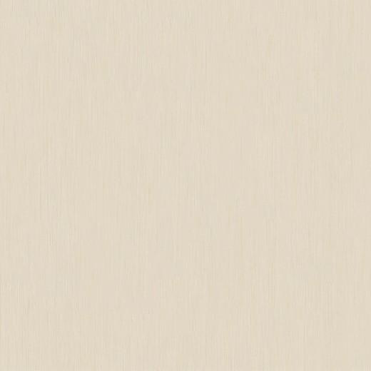 58813 Обои Marburg (Tango) (1*6) 10,05x0,70 винил на флизелине