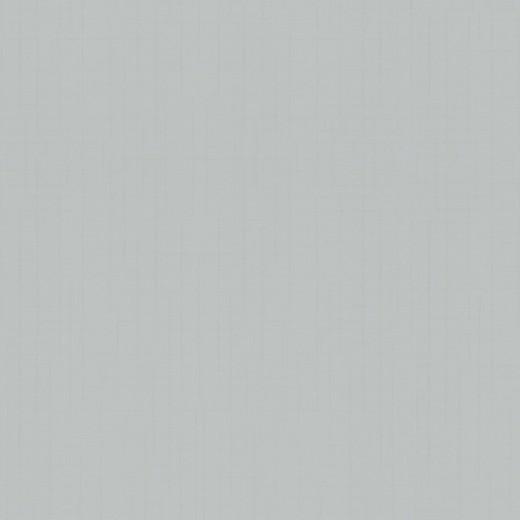 58865 Обои Marburg (Tango) (1*6) 10,05x0,70 винил на флизелине