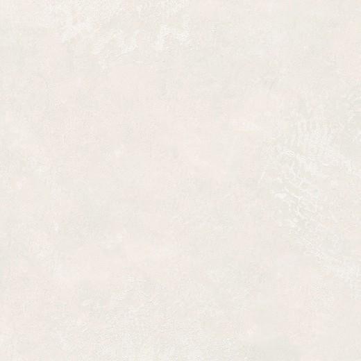58826 Обои Marburg (Tango) (1*6) 10,05x0,70 винил на флизелине