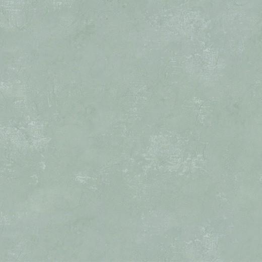 58837 Обои Marburg (Tango) (1*6) 10,05x0,70 винил на флизелине