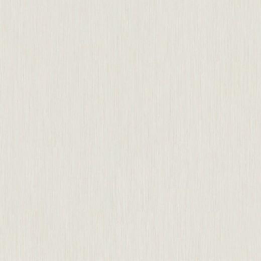 58814 Обои Marburg (Tango) (1*6) 10,05x0,70 винил на флизелине