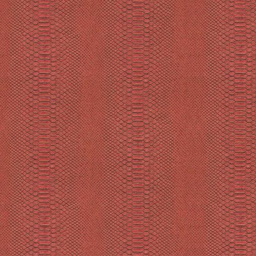 58845 Обои Marburg (Tango) (1*6) 10,05x0,70 винил на флизелине