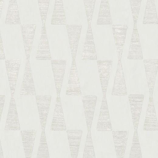 58855 Обои Marburg (Tango) (1*6) 10,05x0,70 винил на флизелине