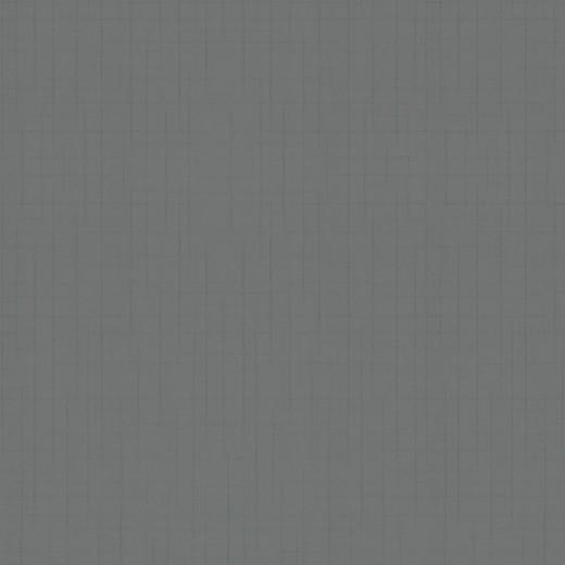 58866 Обои Marburg (Tango) (1*6) 10,05x0,70 винил на флизелине