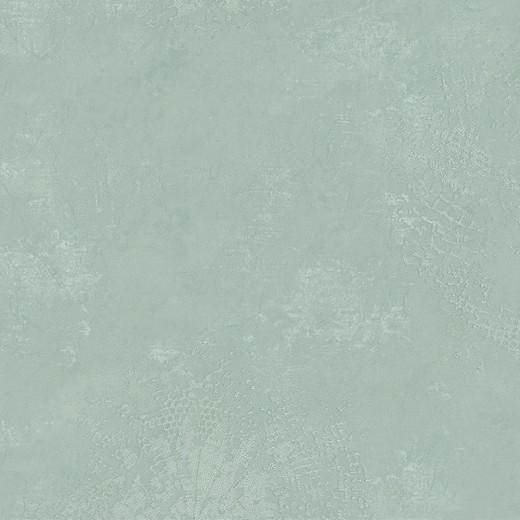 58827 Обои Marburg (Tango) (1*6) 10,05x0,70 винил на флизелине
