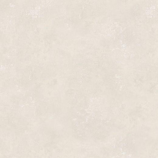 58838 Обои Marburg (Tango) (1*6) 10,05x0,70 винил на флизелине