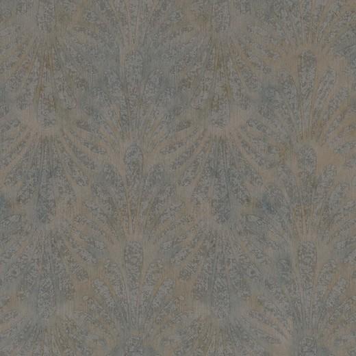 58802 Обои Marburg (Tango) (1*6) 10,05x0,70 винил на флизелине