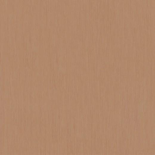 58815 Обои Marburg (Tango) (1*6) 10,05x0,70 винил на флизелине