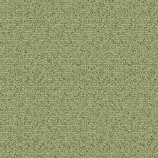 58846 Обои Marburg (Tango) (1*6) 10,05x0,70 винил на флизелине