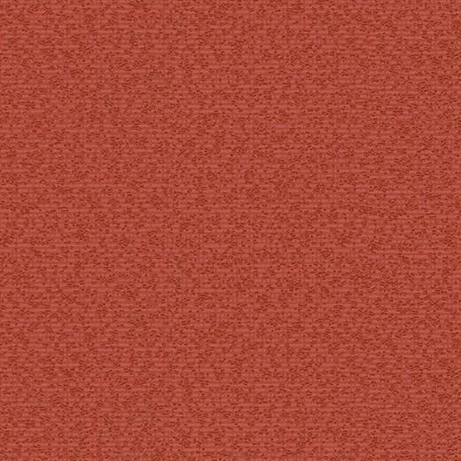 58856 Обои Marburg (Tango) (1*6) 10,05x0,70 винил на флизелине