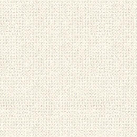 58829 Обои Marburg (Tango) (1*6) 10,05x0,70 винил на флизелине