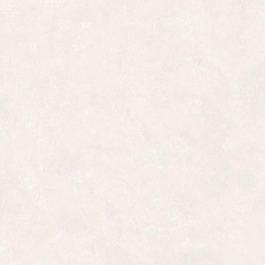 58839 Обои Marburg (Tango) (1*6) 10,05x0,70 винил на флизелине