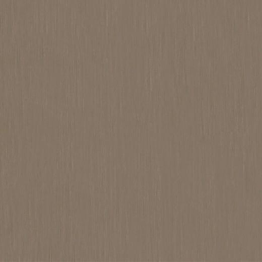 58817 Обои Marburg (Tango) (1*6) 10,05x0,70 винил на флизелине